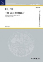 The Bass Recorder