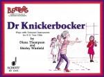 Dr. Knickerbocker