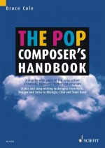 Pop Composers Handbook