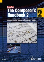 The Composers Handbook Vol. 2