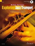 Exploring Jazz Trumpet