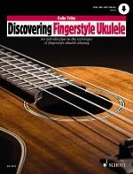 Discovering Fingerstyle Ukulele