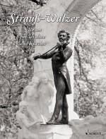 Strauß-Walzer-Album