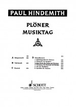 Plöner Musiktag