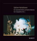 Spitzen-Variationen