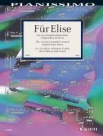 Fur Elise - 100 top classical pieces