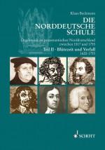 Die Norddeutsche Schule