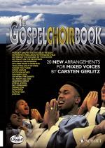 The Spiritual & Gospel Choirbook