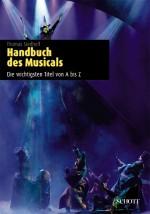 Handbuch des Musicals