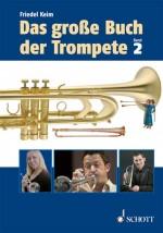 Das große Buch der Trompete