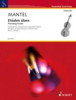 Practising Etudes Book 1