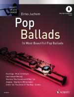 Pop Ballads flute