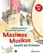 Maximus Musikus