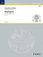 Répliques op. 75