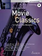 Movie Classics