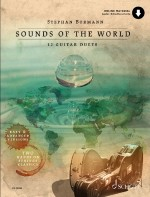 Sounds Of The World