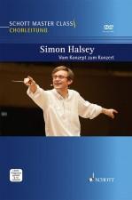 Schott Master Class Chorleitung