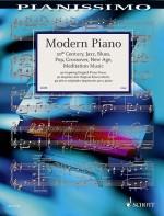 Modern Piano