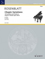 Chopin Variations