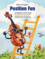 Position Fun