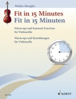 Fit in 15 Minutes