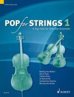 Pop For Strings