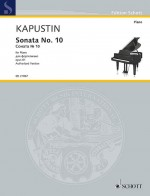 Sonata No. 10