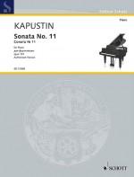 Sonata No. 11