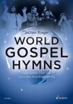World Gospel Hymns