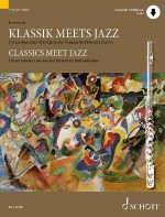 Classics meet Jazz