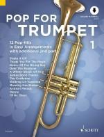 Pop For Trumpet 1