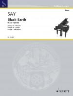 Black Earth