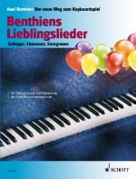 Benthiens Lieblingslieder