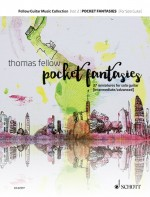 Pocket Fantasies