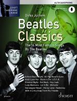 Beatles Classics