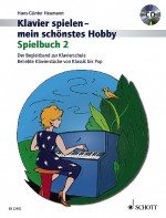 Spielbuch 2