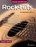 Rock-Hits
