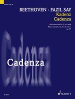 Kadenz