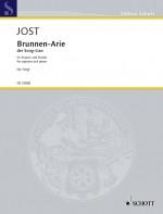 Brunnen-Arie