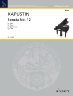 Sonata No. 12