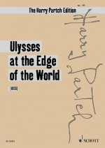 Ulysses at the Edge of the World