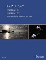 İzmir Süiti