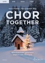 Chor together