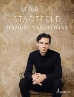 Händel Variations