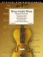 Vienna Forever