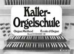 Organ Method