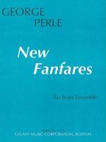 New Fanfares