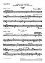My Violin-book