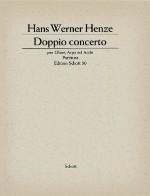 Doppio Concerto