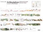 Artikulation (study score)